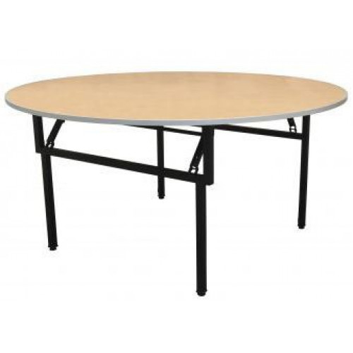 MX BANQUETT ECO TABLE ROUND
