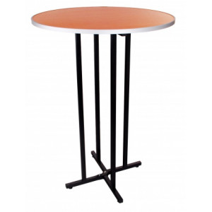 MX COCKTAIL TABLE 1