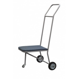 MX Trolley 1