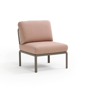 NARDI KOMODO CHAIR