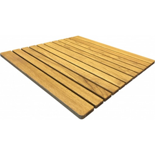 KCS OAK  OUTDOOR TOP-1
