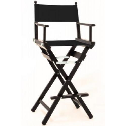 PA PLAYA ALTA  Makeup chair