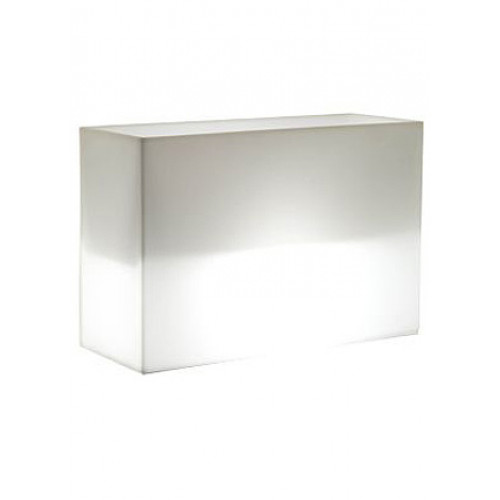 Pedrali Kado/Lightning Box