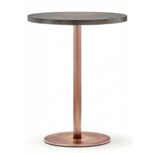 PEDRALI round 4401 copper