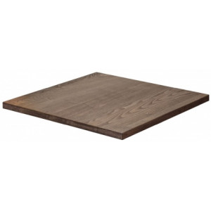 PJ PIANO Veneer OAK table top