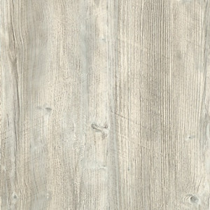 RINO COMPACT TOP WHITE PINE 178