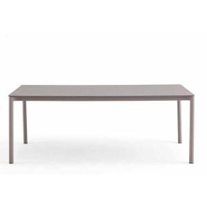 GR LEON 200 TABLE
