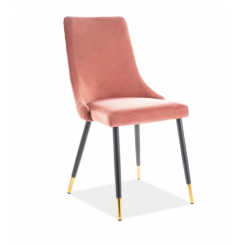 SI FORTE ANTIQUE PINK