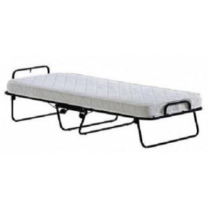 TT ECO FOLDING BED