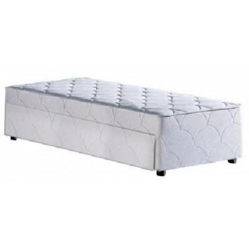 TT EXTRA BED 1