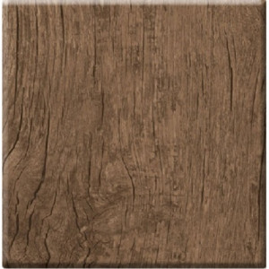 WERZALIT  ECO RUSTIC DARK OAK