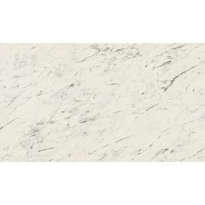 KCS DECOR TABLE TOP WHITE CARRARA MARBLE