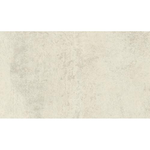 KCS DECOR TABLE TOP WHITE CHROMIX 80x80 cm