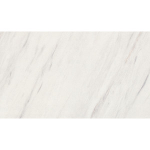 KCS DECOR TABLE TOP LEVANTO MARBLE