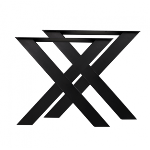 HS X MODEL