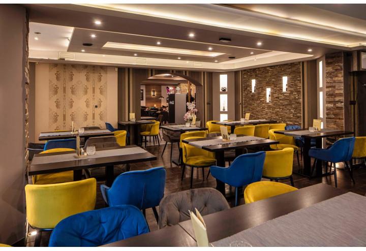 Café Mediterran