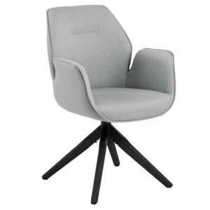 Forgós design szék
