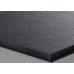 ER PRADO DARK GREY COMPACT TABLE TOP