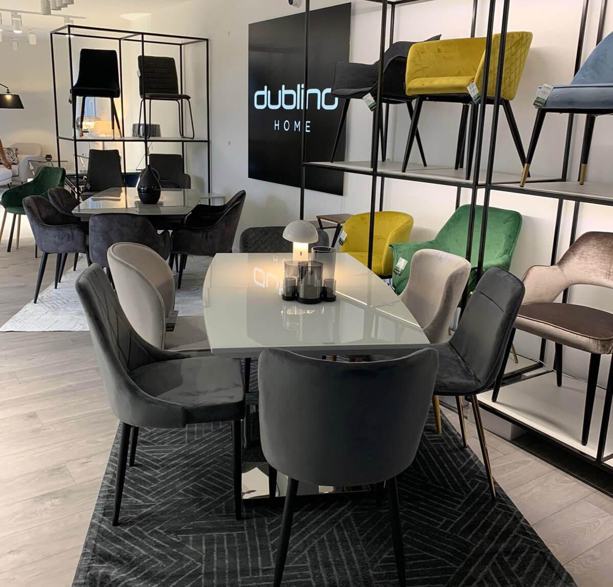 Design bútor és kiegészítő